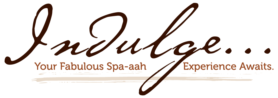 Indulge at The Highlands Day Spa