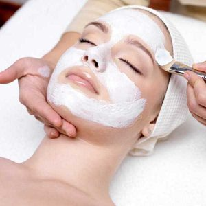 Facials + Skin Treatments