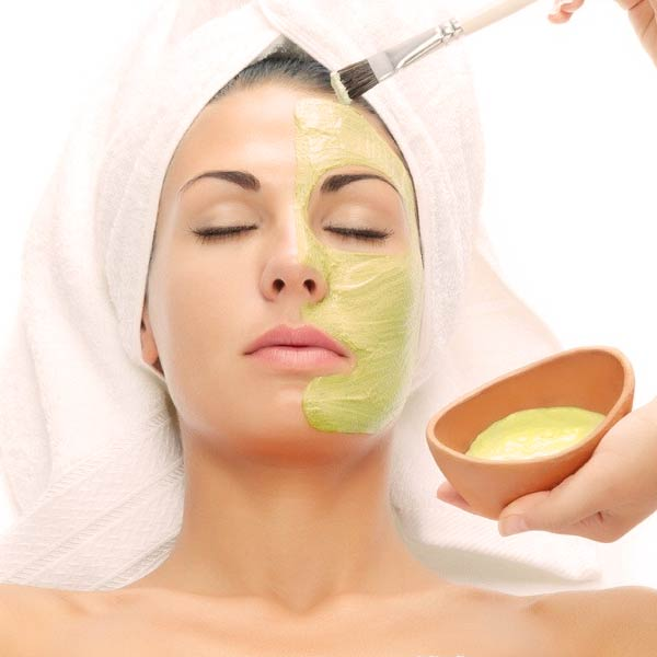 FACIAL + SKIN TREATMENTS